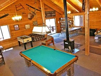 pagosa springs campground lodge