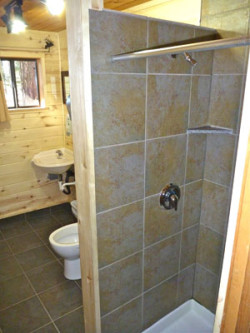 lodge-bathroom
