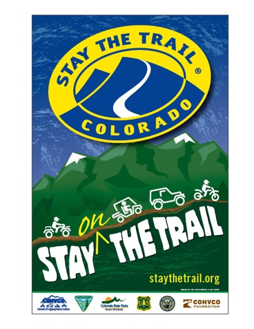 ThingsToDo-StayTheTrail